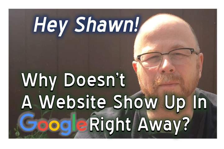 Why Doesn't My Website Rank Well on Google?