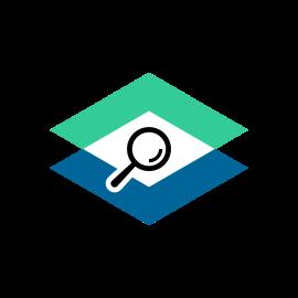 ListingPro <= 2.0.14.2 – Reflected & Persistent XSS