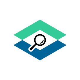 Superlist <= 2.9.2 – Stored Cross-Site Scripting (XSS)